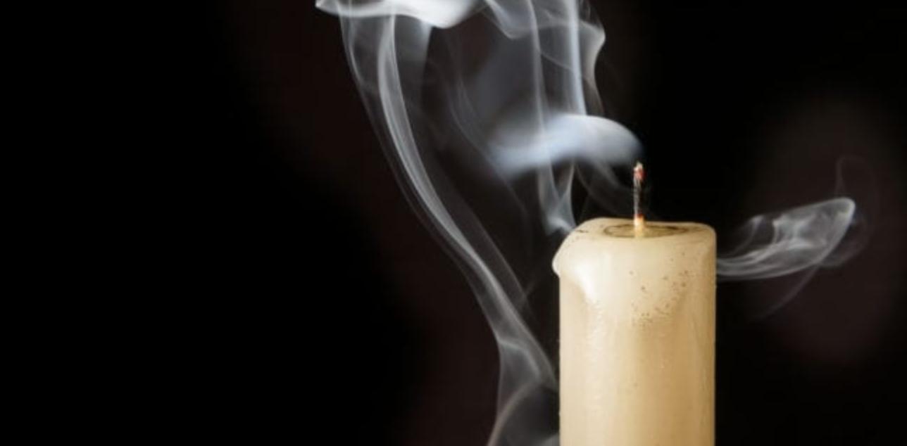 Repenser les cérémonies rituelles en temps de confinement