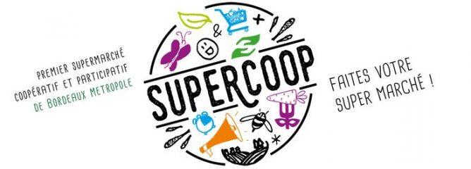 Aidons Supercoop à s'agrandir !